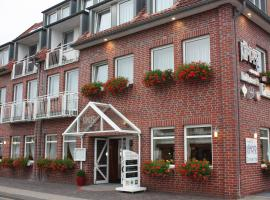 Hotel-Restaurant Kämper Superior