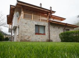 Guest House Sandanski, Sandanski
