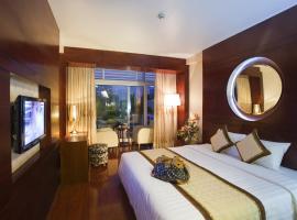 Millennium Hanoi Hotel, Hanoi