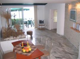 Oasis Apartment Ravda, Rawda