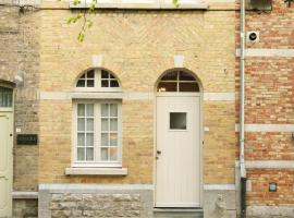 ieperlee 23 Holiday Home, Ypres