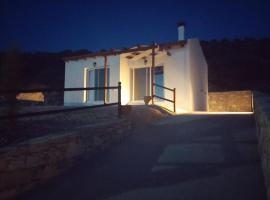 Villa Oniro Kreta, Kalamaki