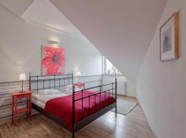 Beauty of Krakow Apartment, Krakau