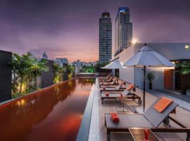 In Residence Bangkok Sukhumvit, Bangkok