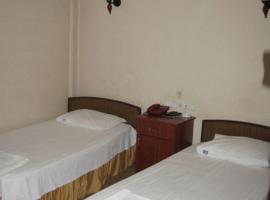 Hotel Atasayan, Gebze
