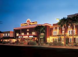 Arizona Charlie's Decatur,