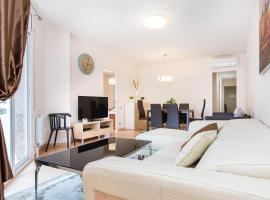 Stay Barcelona Central Apartments,
