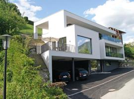 Auszeit Appartement, Zell am See