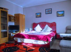 Paradise Apartment, Bishkek