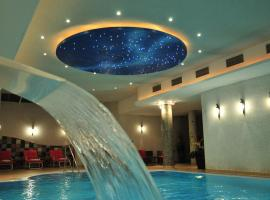 Hotel Waldkrug