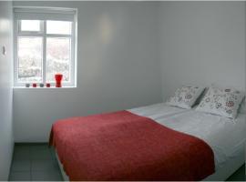 Luxury Apartment, Kópavogur