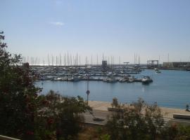 Casuzze Country, Marina di Ragusa