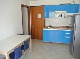 Condominio Horizon, Bibione