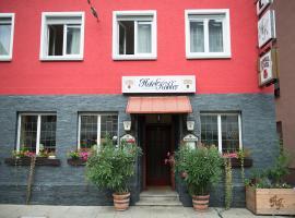 Hotel Köhler