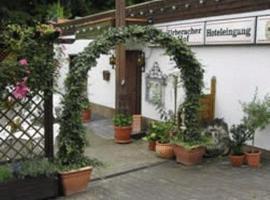 Urberacher Hof