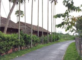 Hung Homestay, Can Tho