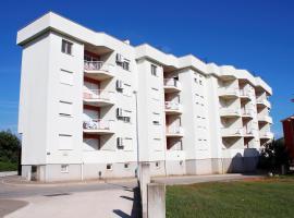 Apartments St. Simon, Medziugorie