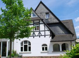 Wildenburger Hof