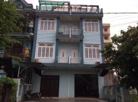 Thanh Tuyen Guesthouse, Hue