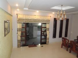 Ha Anh Guesthouse, Hue