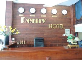Remy Hotel Hue, Hue