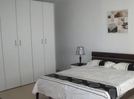 Mellieha Holiday Apartment 2, Mellieha