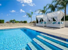 Oceanview Villa 113, Protaras