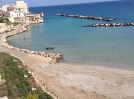 L'Alba dei Popoli, Otranto