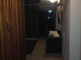 Apartment Lindego, Legnica