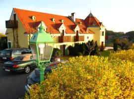 Das junge Römerstein - alle Zeit für Dich, Loipersdorf bei Fürstenfeld