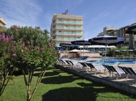 Hotel Royal, Bibione