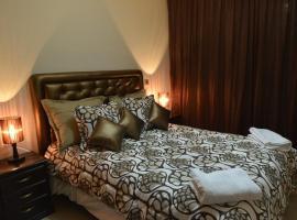 Brand New One Bedroom, Agadir