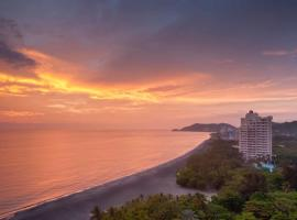 Irotama Resort by Karisma, Santa Marta