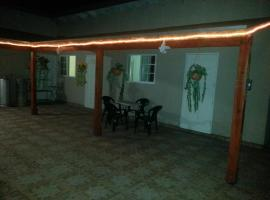 Aruba Vacation Apartment, Palm Beach