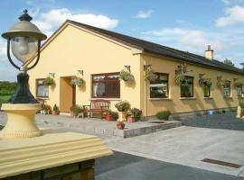 Derry House, Listowel