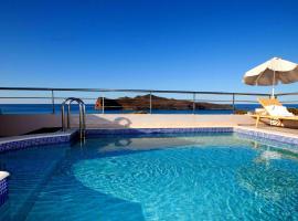 Sandy Villas Chania, Agia Marina Nea Kydonias