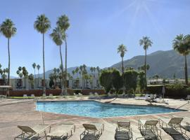 Marquis Villas Resort By Diamond Resorts,