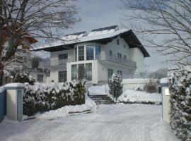 Appartement Alpentaverne, Schladming