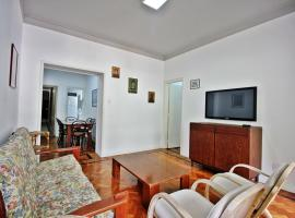 Rio's Spot Apartment D009,