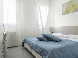 Easy Venice Rooms, Местре