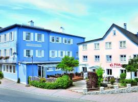 Lindenberger Hof