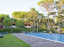 Residence Riviera Complex, Lignano Sabbiadoro