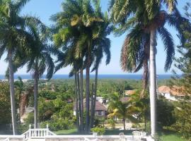 A Piece of Paradise Montego Bay, Montego Bay
