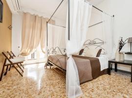 La Mela di Roma Apartment, Rzym