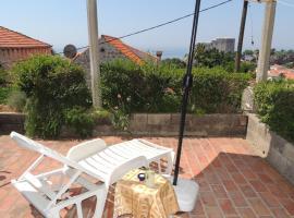 Apartment Sunshine, Dubrovnik