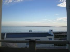 Pikkewyntjie Holiday Home, Paternoster