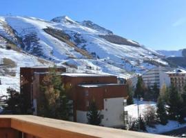 2 ALPES LOC, Les Deux Alpes