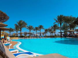 Royal Grand Sharm Resort, Sharm El Sheikh