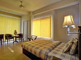 La Rose Hotel, Sylhet