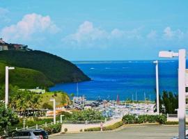 Pena Mar Ocean Club Best Views, Fajardo